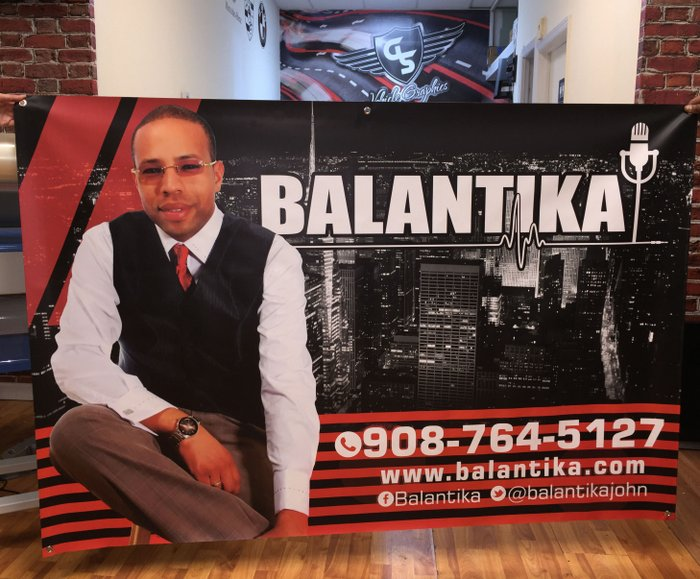 gs-vehiclegraphics-banner-signs-008