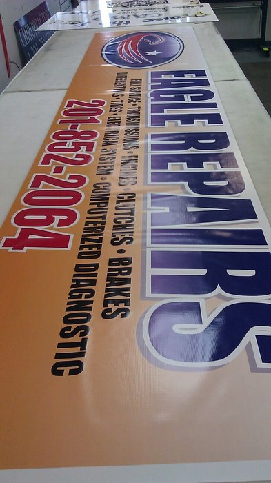 gs-vehiclegraphics-banner-signs-011