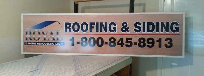 gs-vehiclegraphics-banner-signs-016