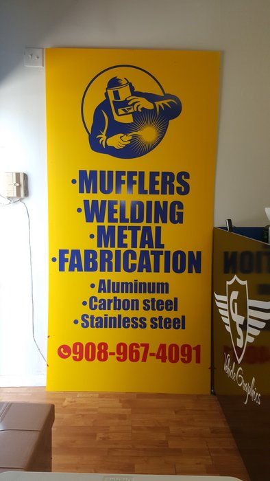gs-vehiclegraphics-banner-signs-017