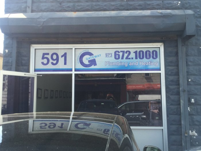 gs-vehiclegraphics-store-front-010
