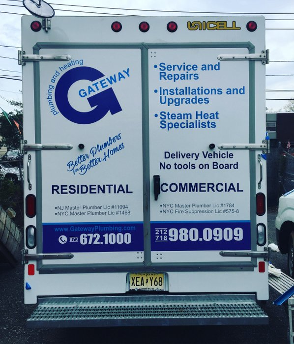 gs-vehiclegraphics-trailer-truck-lettering-002