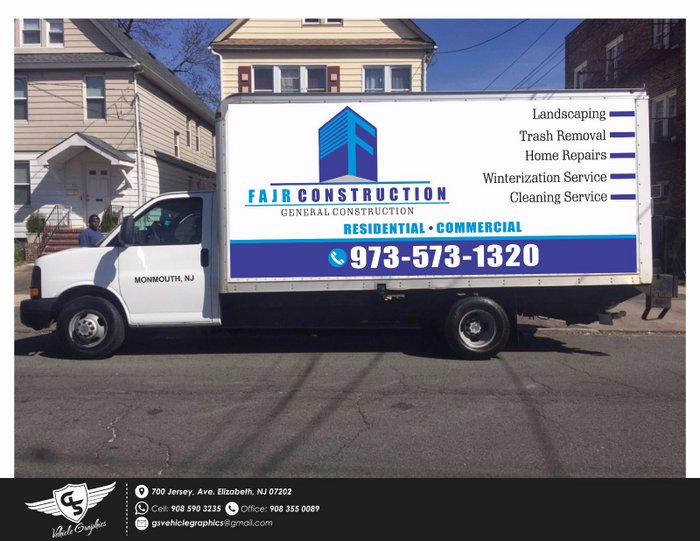 gs-vehiclegraphics-trailer-truck-lettering-004