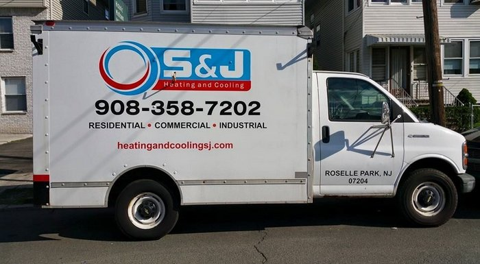 gs-vehiclegraphics-trailer-truck-lettering-014
