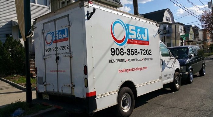 gs-vehiclegraphics-trailer-truck-lettering-015
