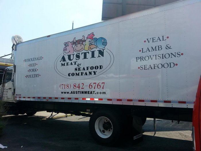 gs-vehiclegraphics-trailer-truck-lettering-017