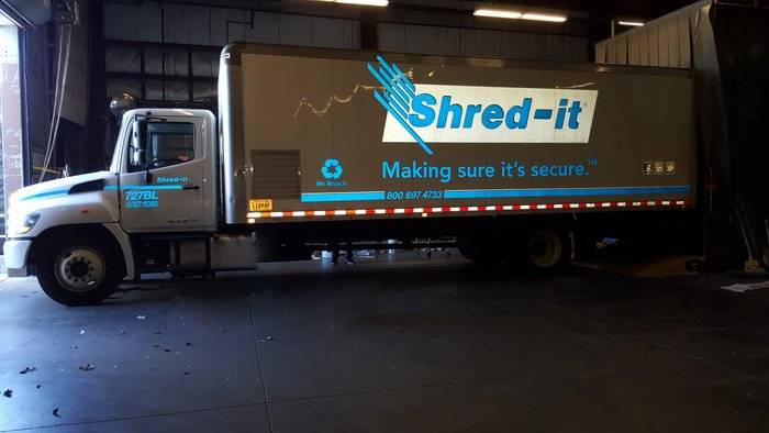 gs-vehiclegraphics-trailer-truck-lettering-029