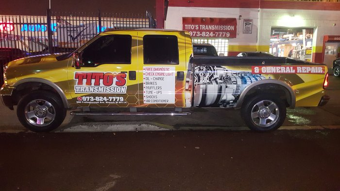 gs-vehiclegraphics-full-wraps-0-001