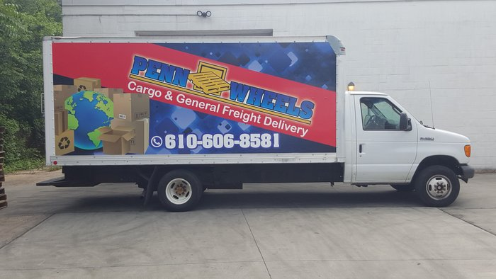 gs-vehiclegraphics-full-wraps-0-002