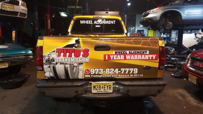 gs-vehiclegraphics-full-wraps-0-004