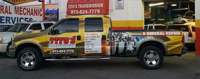 gs-vehiclegraphics-full-wraps-045