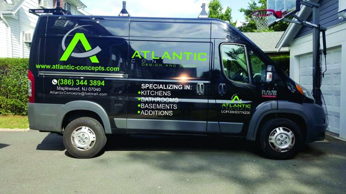 gs-vehiclegraphics-full-wraps-047