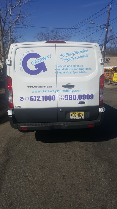 gs-vehiclegraphics-van-lettering-025